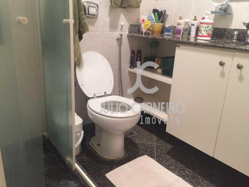 140_G1513109876 - Apartamento À VENDA, Recreio dos Bandeirantes, Rio de Janeiro, RJ - JCAP20030 - 16