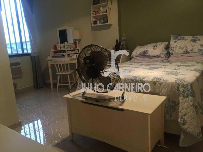 140_G1513109879 - Apartamento À VENDA, Recreio dos Bandeirantes, Rio de Janeiro, RJ - JCAP20030 - 11