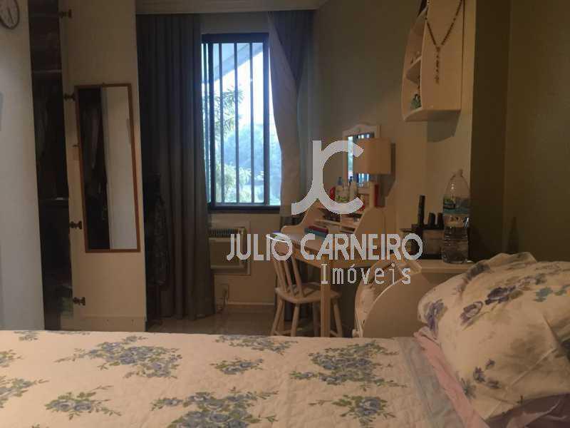 140_G1513109881 - Apartamento À VENDA, Recreio dos Bandeirantes, Rio de Janeiro, RJ - JCAP20030 - 12