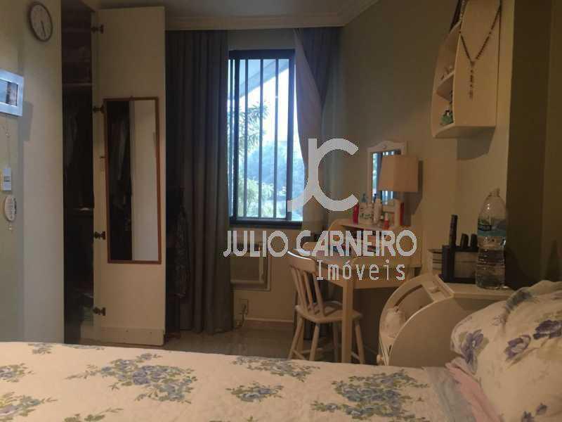 140_G1513109884 - Apartamento À VENDA, Recreio dos Bandeirantes, Rio de Janeiro, RJ - JCAP20030 - 13