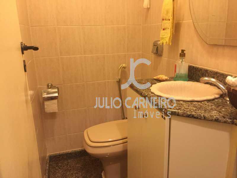 140_G1513109889 - Apartamento À VENDA, Recreio dos Bandeirantes, Rio de Janeiro, RJ - JCAP20030 - 17