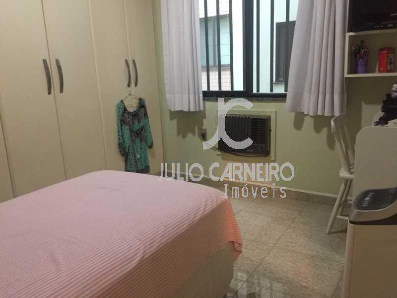 140_G1513109896 - Apartamento À VENDA, Recreio dos Bandeirantes, Rio de Janeiro, RJ - JCAP20030 - 18