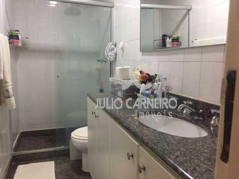 140_G1513109902 - Apartamento À VENDA, Recreio dos Bandeirantes, Rio de Janeiro, RJ - JCAP20030 - 15