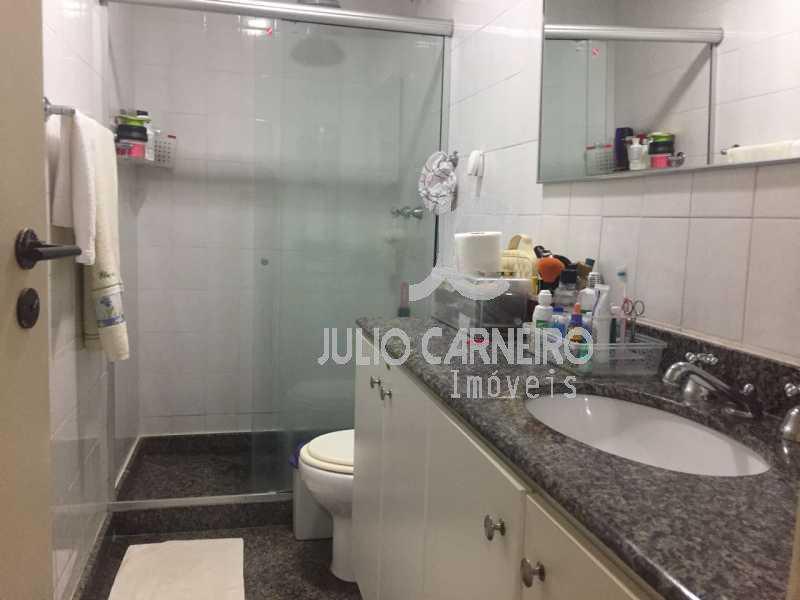 140_G1513109905 - Apartamento À VENDA, Recreio dos Bandeirantes, Rio de Janeiro, RJ - JCAP20030 - 21