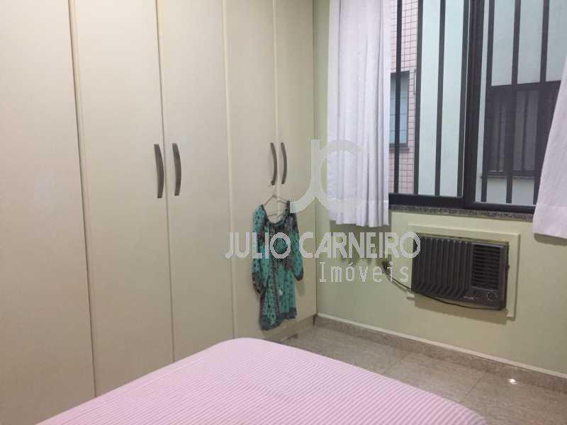 140_G1513109908 - Apartamento À VENDA, Recreio dos Bandeirantes, Rio de Janeiro, RJ - JCAP20030 - 20