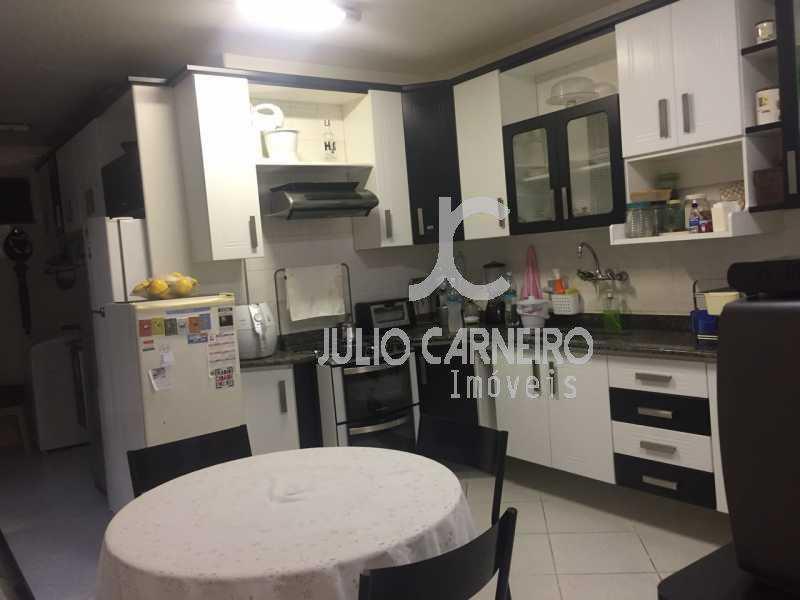 140_G1513109910 - Apartamento À VENDA, Recreio dos Bandeirantes, Rio de Janeiro, RJ - JCAP20030 - 10