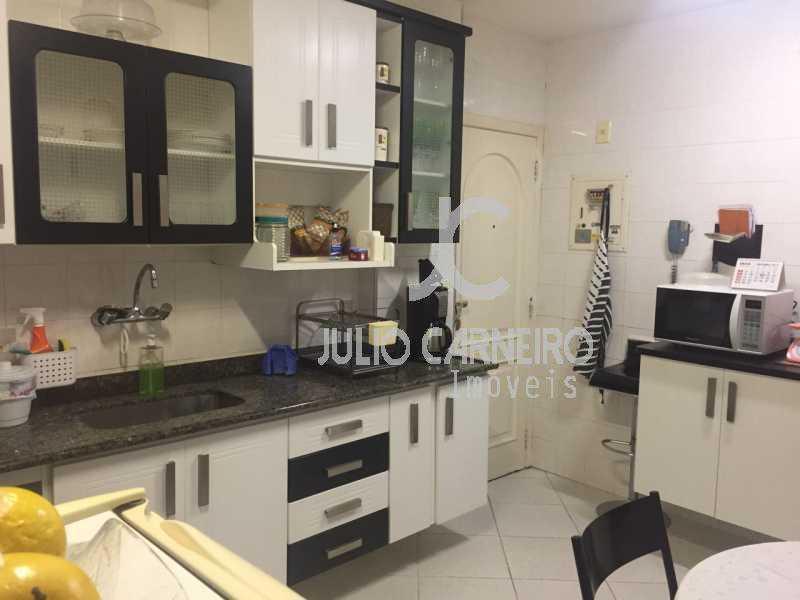 140_G1513109915 - Apartamento À VENDA, Recreio dos Bandeirantes, Rio de Janeiro, RJ - JCAP20030 - 8