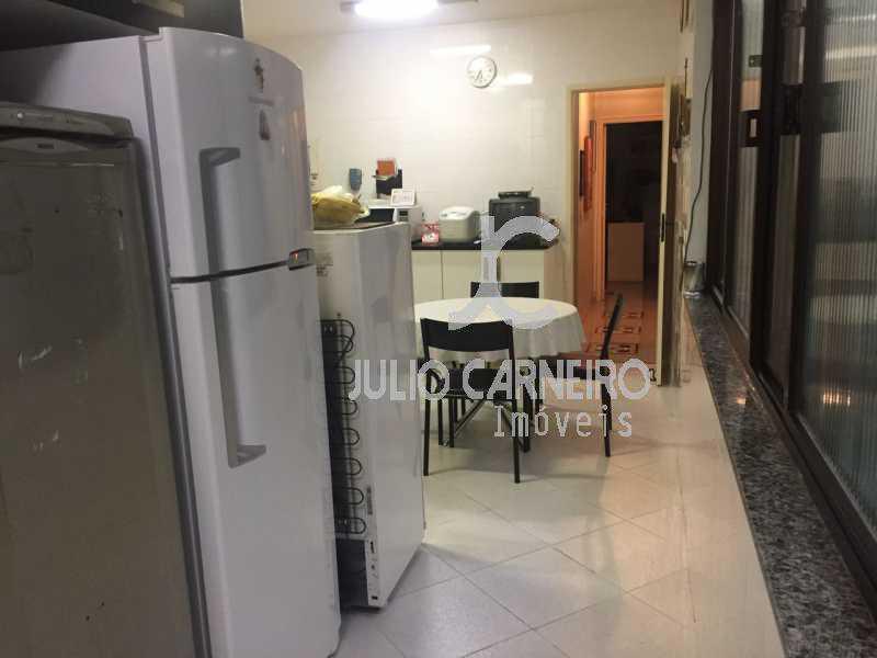 140_G1513109920 - Apartamento À VENDA, Recreio dos Bandeirantes, Rio de Janeiro, RJ - JCAP20030 - 7