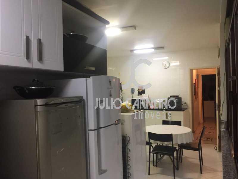 140_G1513109922 - Apartamento À VENDA, Recreio dos Bandeirantes, Rio de Janeiro, RJ - JCAP20030 - 6