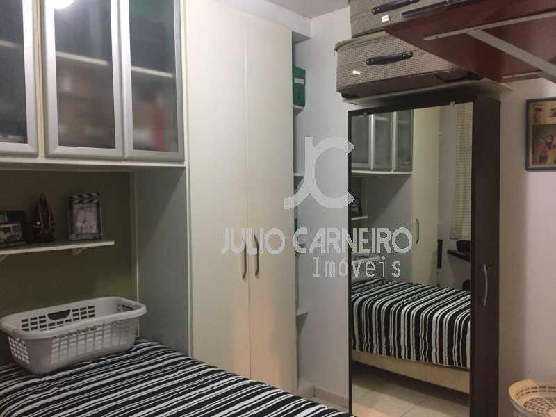 140_G1513109926 - Apartamento À VENDA, Recreio dos Bandeirantes, Rio de Janeiro, RJ - JCAP20030 - 24