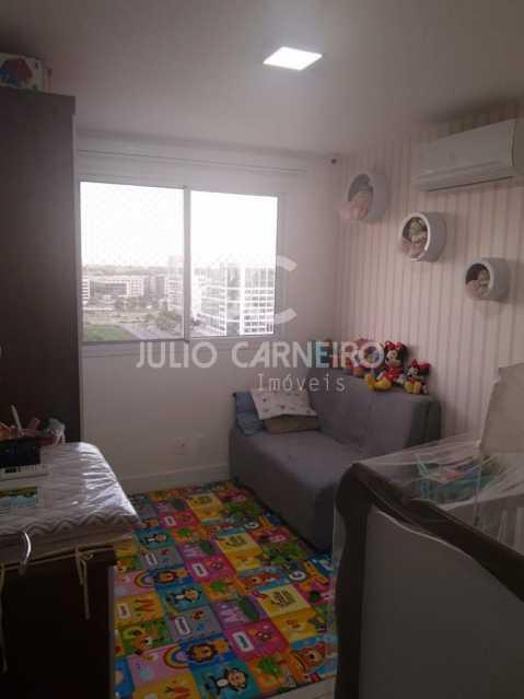 WhatsApp Image 2021-04-06 at 1 - Cobertura 3 quartos à venda Rio de Janeiro,RJ - R$ 1.260.000 - JCCO30063 - 23
