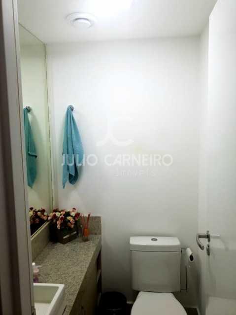 WhatsApp Image 2021-04-06 at 1 - Cobertura 3 quartos à venda Rio de Janeiro,RJ - R$ 1.260.000 - JCCO30063 - 24