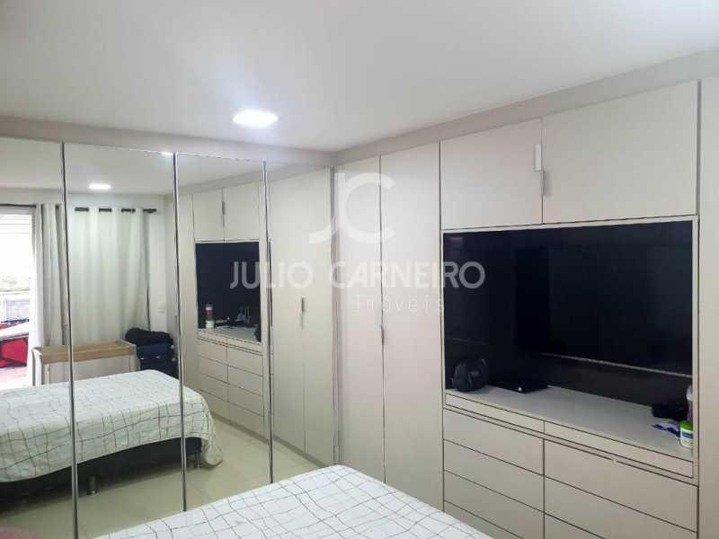 WhatsApp Image 2021-04-06 at 1 - Cobertura 3 quartos à venda Rio de Janeiro,RJ - R$ 1.260.000 - JCCO30063 - 21