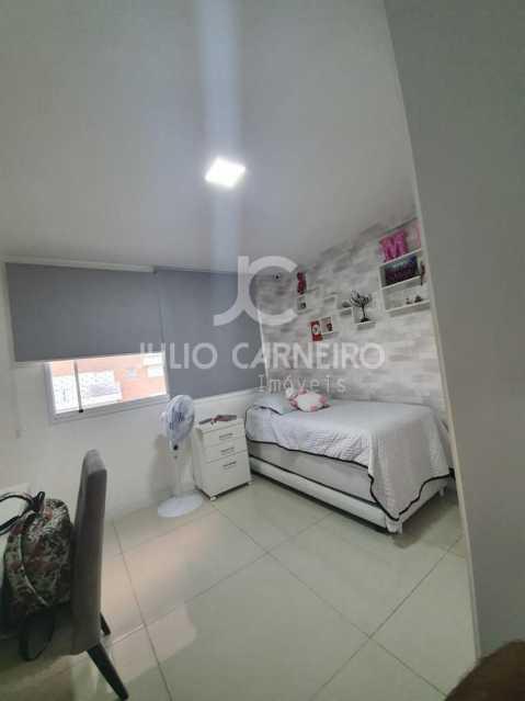 WhatsApp Image 2021-04-06 at 1 - Cobertura 3 quartos à venda Rio de Janeiro,RJ - R$ 1.260.000 - JCCO30063 - 19