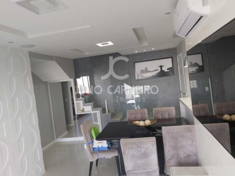 WhatsApp Image 2021-04-06 at 1 - Cobertura 3 quartos à venda Rio de Janeiro,RJ - R$ 1.260.000 - JCCO30063 - 15