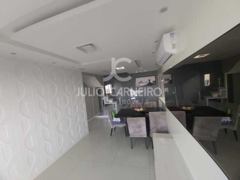 WhatsApp Image 2021-04-06 at 1 - Cobertura 3 quartos à venda Rio de Janeiro,RJ - R$ 1.260.000 - JCCO30063 - 17