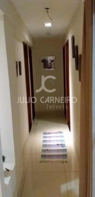 IMG-20210114-WA0060 1Resultado - Cobertura 3 quartos à venda Rio de Janeiro,RJ - R$ 750.000 - JCCO30064 - 19