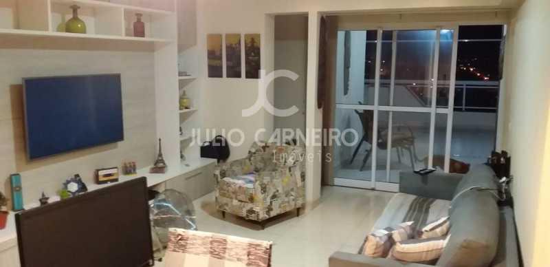 IMG-20210114-WA0071 - Cópia 1 - Cobertura 3 quartos à venda Rio de Janeiro,RJ - R$ 750.000 - JCCO30064 - 4