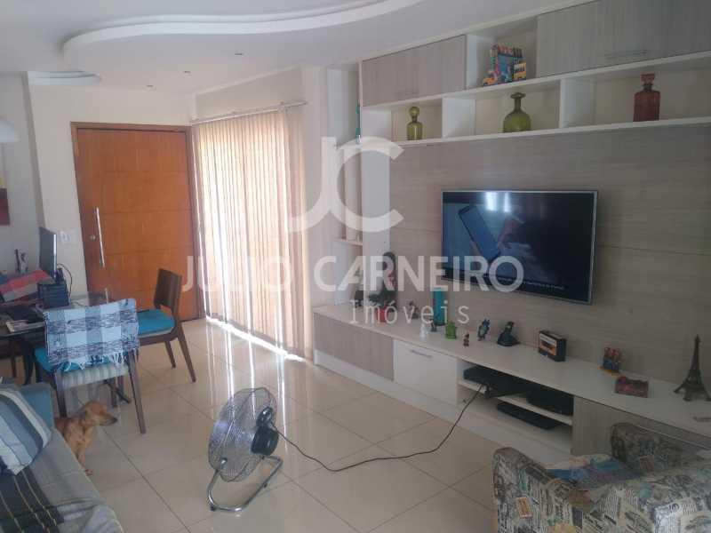 IMG-20210115-WA0005 - Cópia 1 - Cobertura 3 quartos à venda Rio de Janeiro,RJ - R$ 750.000 - JCCO30064 - 5