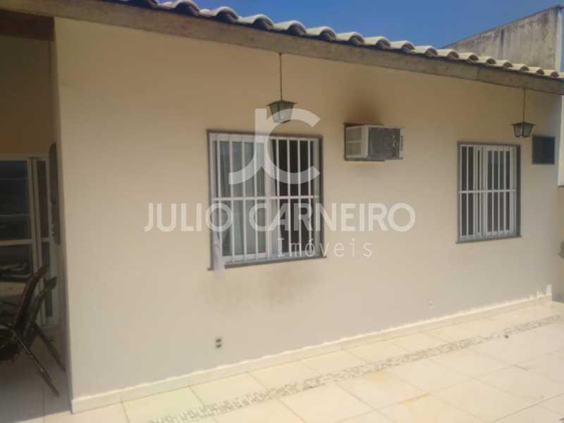 IMG-20210115-WA0009 - Cópia - - Cobertura 3 quartos à venda Rio de Janeiro,RJ - R$ 750.000 - JCCO30064 - 7