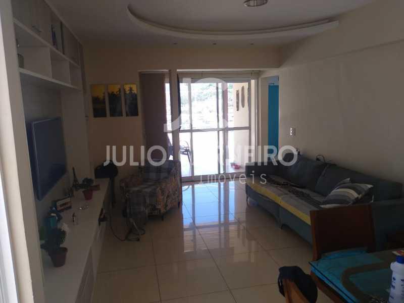 IMG-20210118-WA0046Resultado - Cobertura 3 quartos à venda Rio de Janeiro,RJ - R$ 750.000 - JCCO30064 - 9