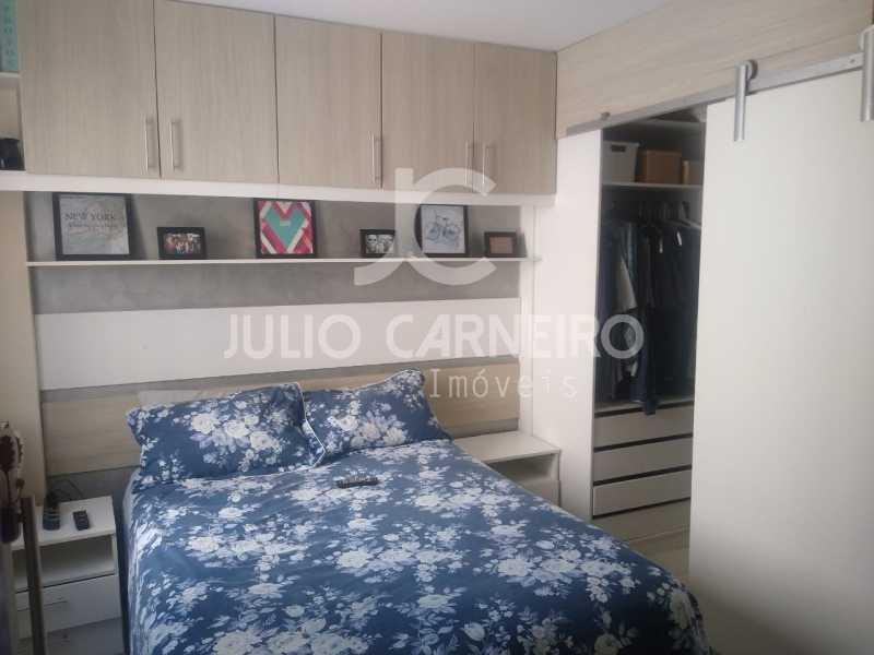 IMG-20210121-WA0051 - Cópia 2 - Cobertura 3 quartos à venda Rio de Janeiro,RJ - R$ 750.000 - JCCO30064 - 10