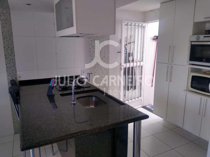 IMG-20210121-WA0054Resultado - Cobertura 3 quartos à venda Rio de Janeiro,RJ - R$ 750.000 - JCCO30064 - 12
