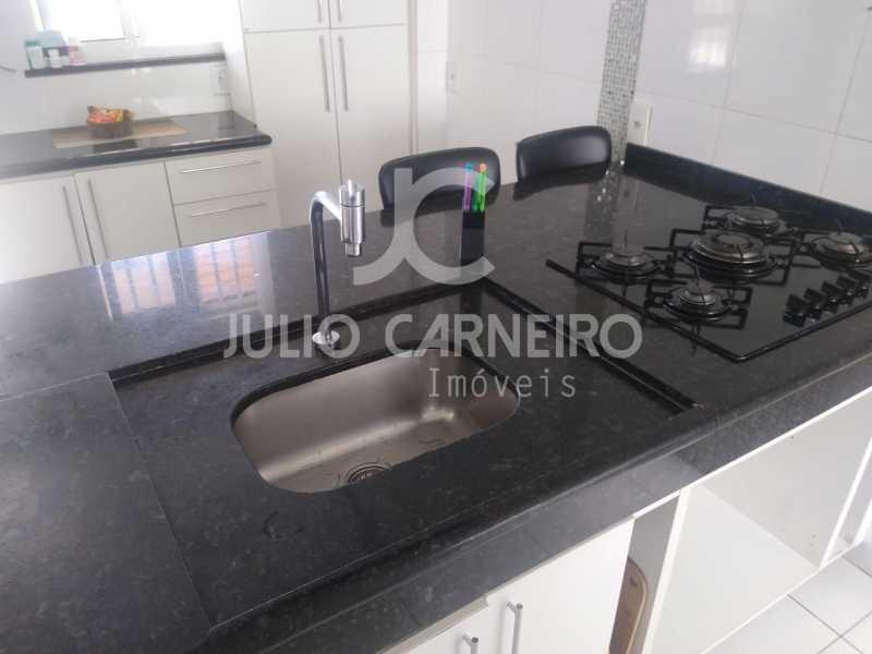 IMG-20210121-WA0055 1Resultado - Cobertura 3 quartos à venda Rio de Janeiro,RJ - R$ 750.000 - JCCO30064 - 13