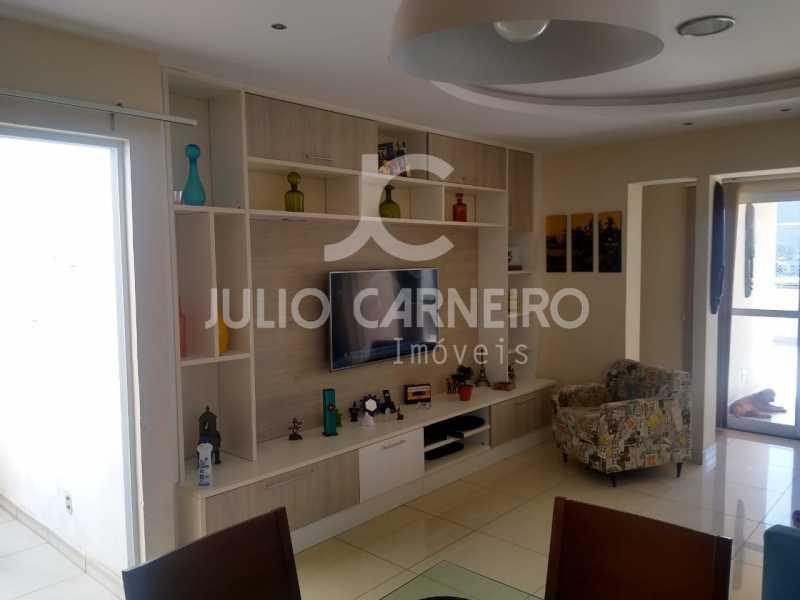 IMG-20210121-WA0056 - CópiaRe - Cobertura 3 quartos à venda Rio de Janeiro,RJ - R$ 750.000 - JCCO30064 - 14