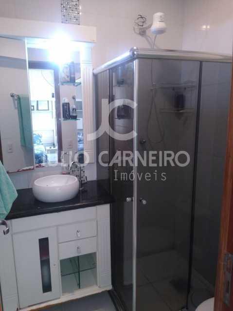 IMG-20210121-WA0058Resultado - Cobertura 3 quartos à venda Rio de Janeiro,RJ - R$ 750.000 - JCCO30064 - 15