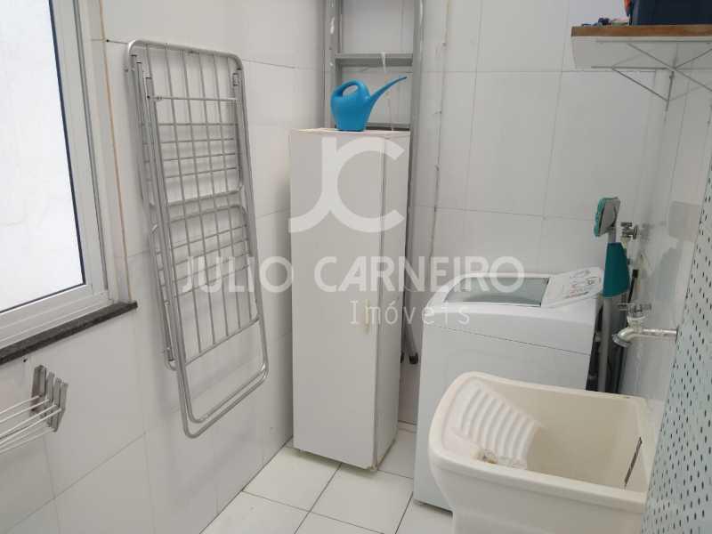 IMG-20210210-WA0007 1Resultado - Cobertura 3 quartos à venda Rio de Janeiro,RJ - R$ 750.000 - JCCO30064 - 16