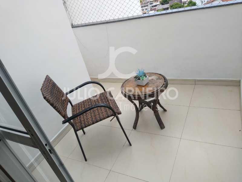 IMG-20210210-WA0008 1Resultado - Cobertura 3 quartos à venda Rio de Janeiro,RJ - R$ 750.000 - JCCO30064 - 17