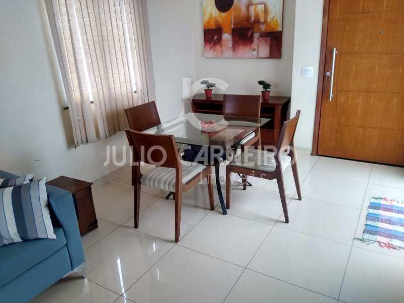 IMG-20210210-WA0009Resultado - Cobertura 3 quartos à venda Rio de Janeiro,RJ - R$ 750.000 - JCCO30064 - 18