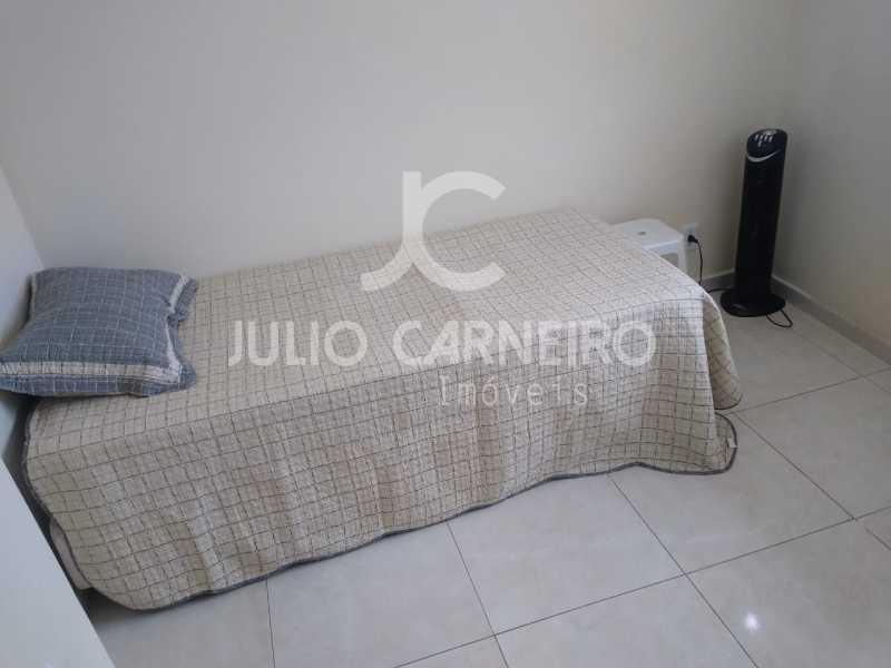 IMG-20210210-WA0013 1Resultado - Cobertura 3 quartos à venda Rio de Janeiro,RJ - R$ 750.000 - JCCO30064 - 21
