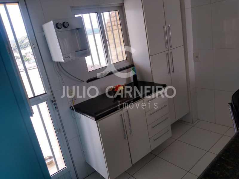 IMG-20210210-WA0014 1Resultado - Cobertura 3 quartos à venda Rio de Janeiro,RJ - R$ 750.000 - JCCO30064 - 22