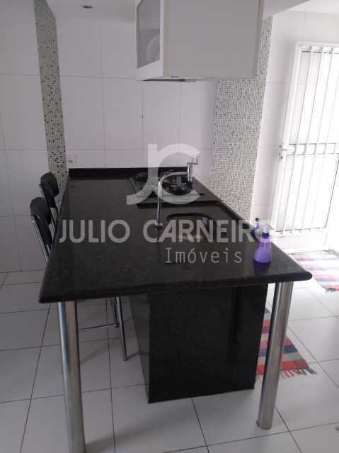 IMG-20210210-WA0015 1Resultado - Cobertura 3 quartos à venda Rio de Janeiro,RJ - R$ 750.000 - JCCO30064 - 23