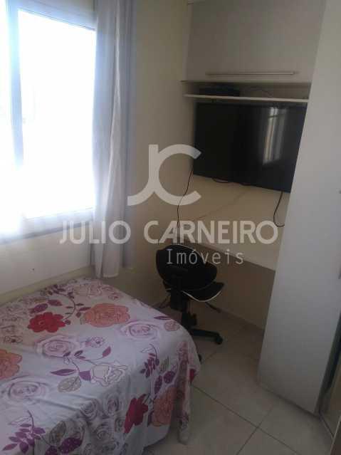 IMG-20210210-WA0016 1Resultado - Cobertura 3 quartos à venda Rio de Janeiro,RJ - R$ 750.000 - JCCO30064 - 24