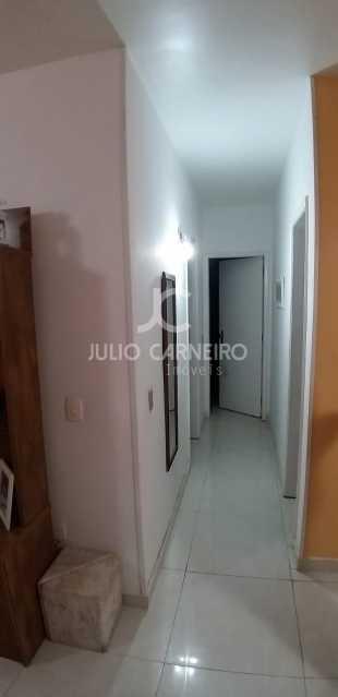 WhatsApp Image 2021-04-13 at 1 - Apartamento 2 quartos à venda Rio de Janeiro,RJ - R$ 490.000 - JCAP20337 - 18