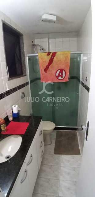WhatsApp Image 2021-04-13 at 1 - Apartamento 2 quartos à venda Rio de Janeiro,RJ - R$ 490.000 - JCAP20337 - 6