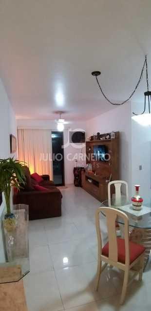 WhatsApp Image 2021-04-13 at 1 - Apartamento 2 quartos à venda Rio de Janeiro,RJ - R$ 490.000 - JCAP20337 - 1