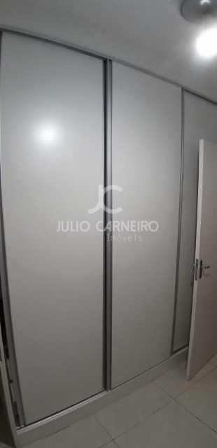 WhatsApp Image 2021-04-13 at 1 - Apartamento 2 quartos à venda Rio de Janeiro,RJ - R$ 490.000 - JCAP20337 - 11