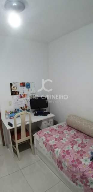 WhatsApp Image 2021-04-13 at 1 - Apartamento 2 quartos à venda Rio de Janeiro,RJ - R$ 490.000 - JCAP20337 - 7