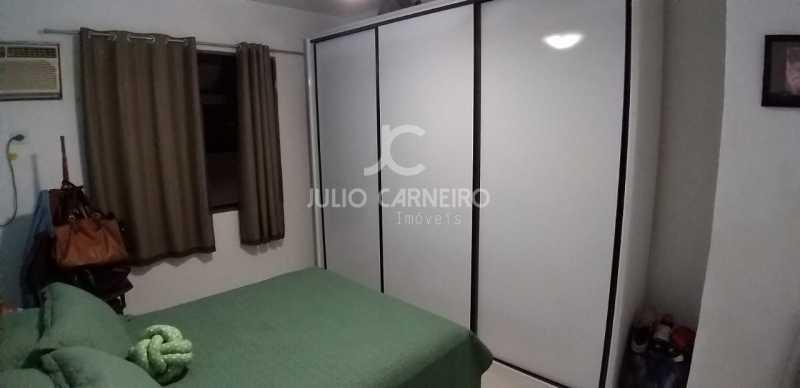 WhatsApp Image 2021-04-13 at 1 - Apartamento 2 quartos à venda Rio de Janeiro,RJ - R$ 490.000 - JCAP20337 - 9