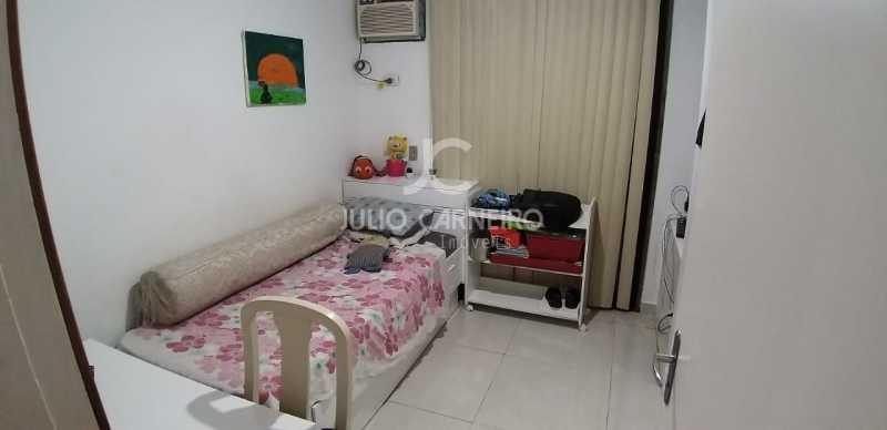 WhatsApp Image 2021-04-13 at 1 - Apartamento 2 quartos à venda Rio de Janeiro,RJ - R$ 490.000 - JCAP20337 - 8