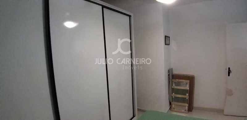 WhatsApp Image 2021-04-13 at 1 - Apartamento 2 quartos à venda Rio de Janeiro,RJ - R$ 490.000 - JCAP20337 - 10
