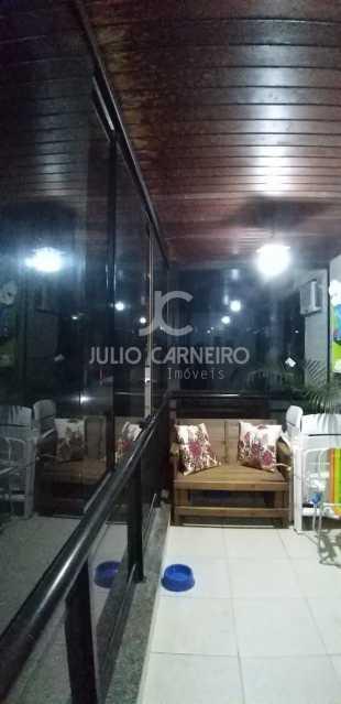 WhatsApp Image 2021-04-13 at 1 - Apartamento 2 quartos à venda Rio de Janeiro,RJ - R$ 490.000 - JCAP20337 - 19