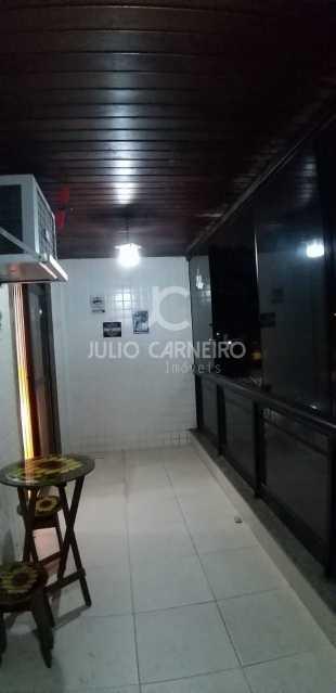 WhatsApp Image 2021-04-13 at 1 - Apartamento 2 quartos à venda Rio de Janeiro,RJ - R$ 490.000 - JCAP20337 - 20