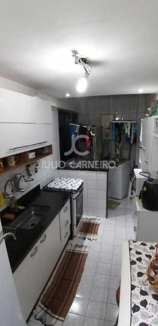WhatsApp Image 2021-04-13 at 1 - Apartamento 2 quartos à venda Rio de Janeiro,RJ - R$ 490.000 - JCAP20337 - 14