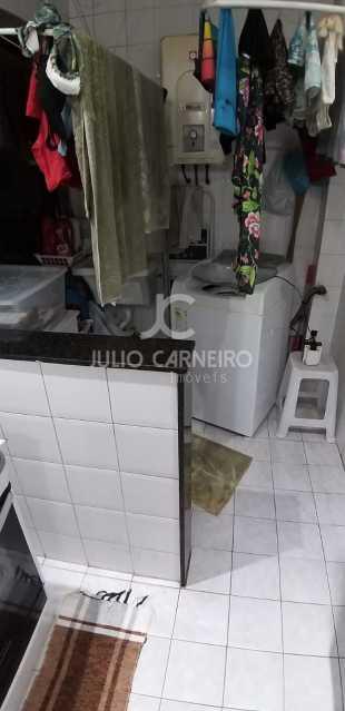 WhatsApp Image 2021-04-13 at 1 - Apartamento 2 quartos à venda Rio de Janeiro,RJ - R$ 490.000 - JCAP20337 - 17