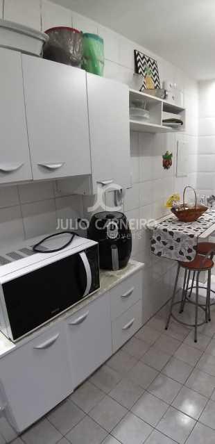 WhatsApp Image 2021-04-13 at 1 - Apartamento 2 quartos à venda Rio de Janeiro,RJ - R$ 490.000 - JCAP20337 - 15